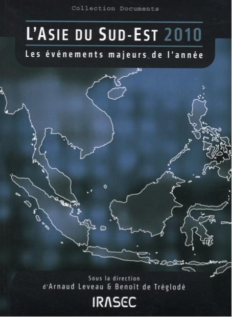 ase2010