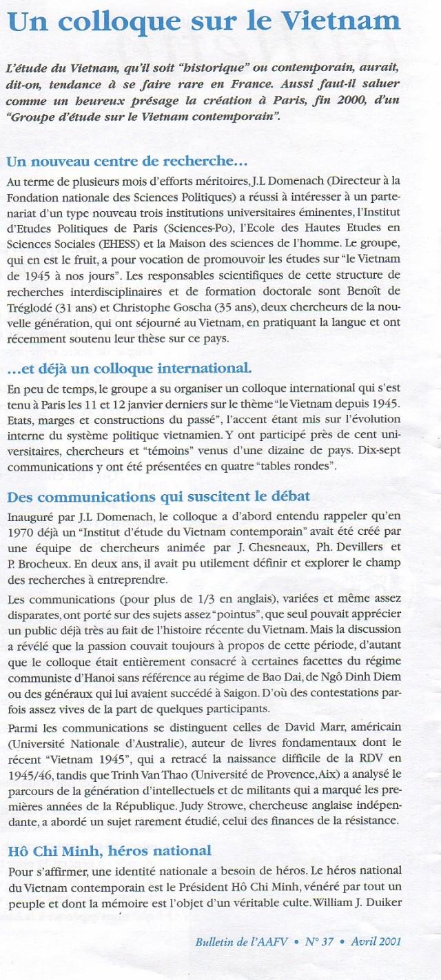 colloque11.jpg