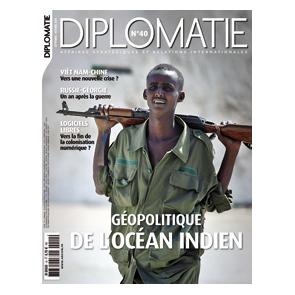 diplomatien40