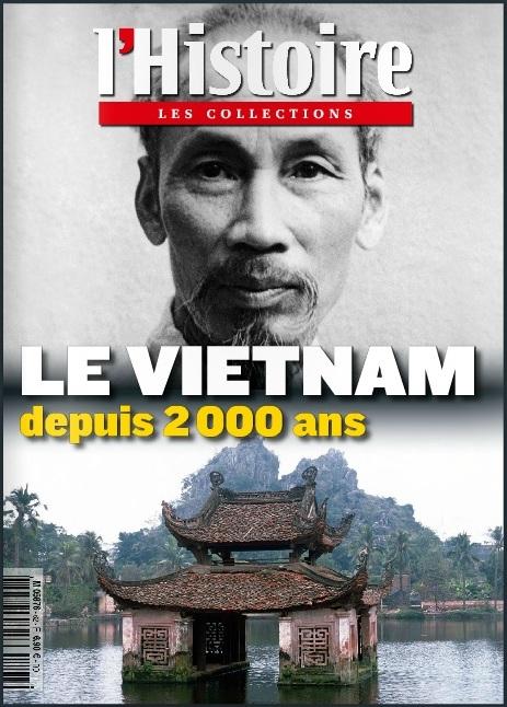 lhistoire_vietnam2000ans1