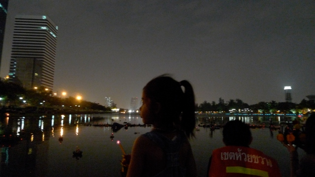 loykratongbkk